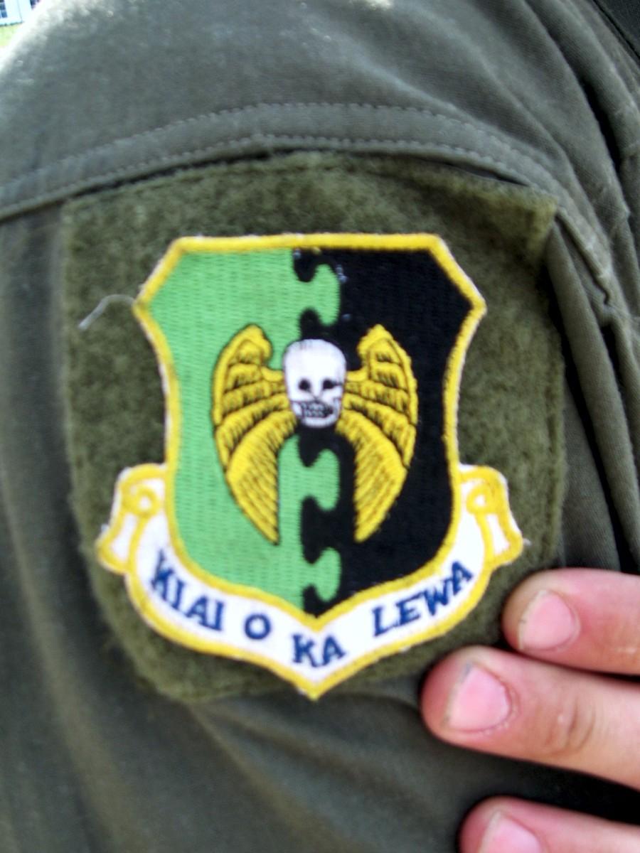 авиашоу Макс 2011