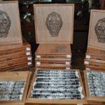 Osok выпустили первые в мире тату-сигары