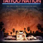 Самая ожидаемая премьера 2013 года – фильм «Тату-Нация»