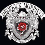 Rose Tattoo – песня с нового альбома «Dropkick Murphys»