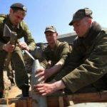 В российской армии по татуировкам будут определять сексуальную ориентацию солдат