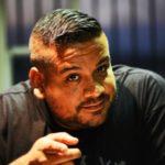 Портретный реализм Никко Хуртадо или почему уходят из тату-бизнеса