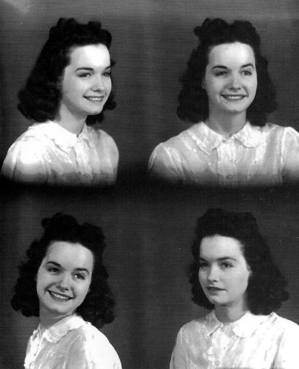 Бетти Пейдж, Bettie Page, королева, пинап, pinup