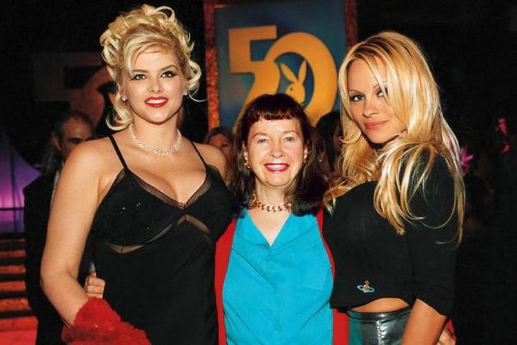 Playboy, Плейбой, Бетти Пейдж, Bettie Page, королева, пинап, pinup