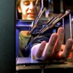 В будущем татуировки будут делать 3d-принтеры