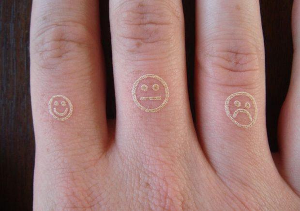 лазерная резка, станок, татуировка