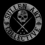 Тату-одежда «Sullen» в России