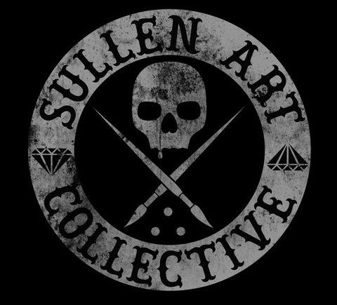 Sullen Family (Семья Sullen)