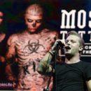 московское тату-шоу 2015