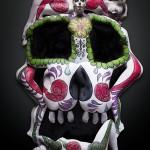 In voluptas mors – Смерть в наслаждении