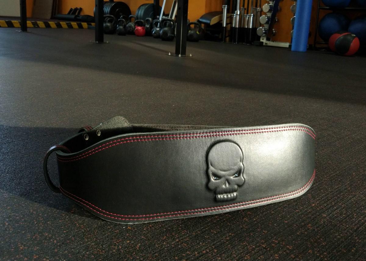 FitSafe, пояс для качалки, тяжелая атлетика, фитнес, индивидуальность