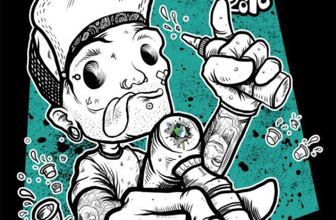 международная сибирская тату-конвенция 2016