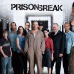 Готовится премьера 5-го сезона сериала «Побег»