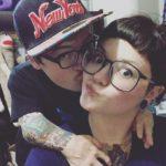 Любовная история про карлика, татуировку и Магистра Йоду