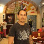 На Кубе открылся первый официальный тату-салон