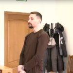 На мастера татуировки из Архангельска заведено уголовное дело