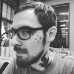 Татуировка на лице – причина отказа в получении паспорта