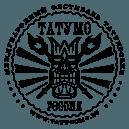 sponsor tatumo
