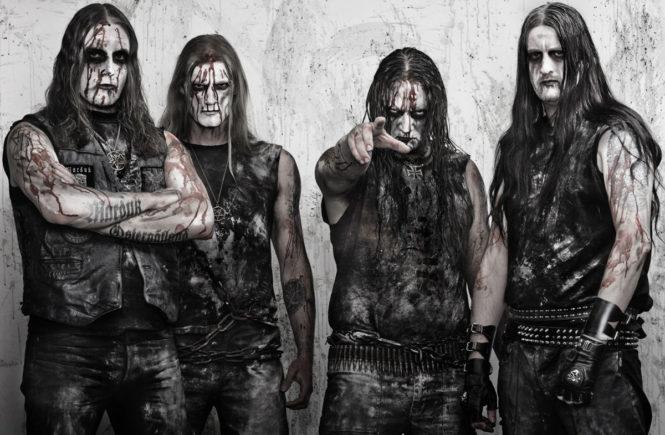 Marduk, блэк-метал, богохульники, швеция, отмена концертов, гватемала, конгресс, правозащитник