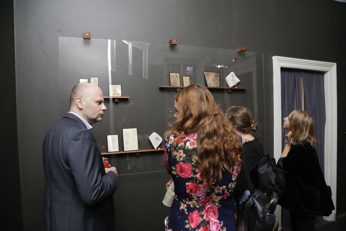 выставка, skins, музей истории медицины, рига, срезанная кожа с татуировками, преступники, уголовники, моряки