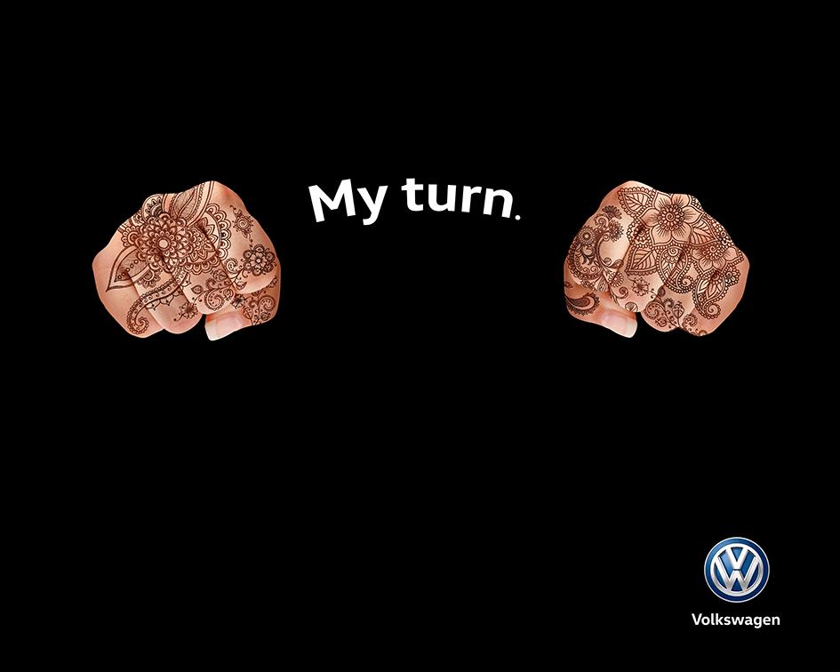 Саудовская Аравия, шариат, мехенди, вождение автомобиля женщинами, Мой Выбор, Volkswagen, коран, права женщин