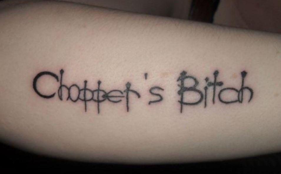 срезание татуировок, англия, модификации тела, лондон, любовь, отношения, любовные татуировки, кожа с татуировкой