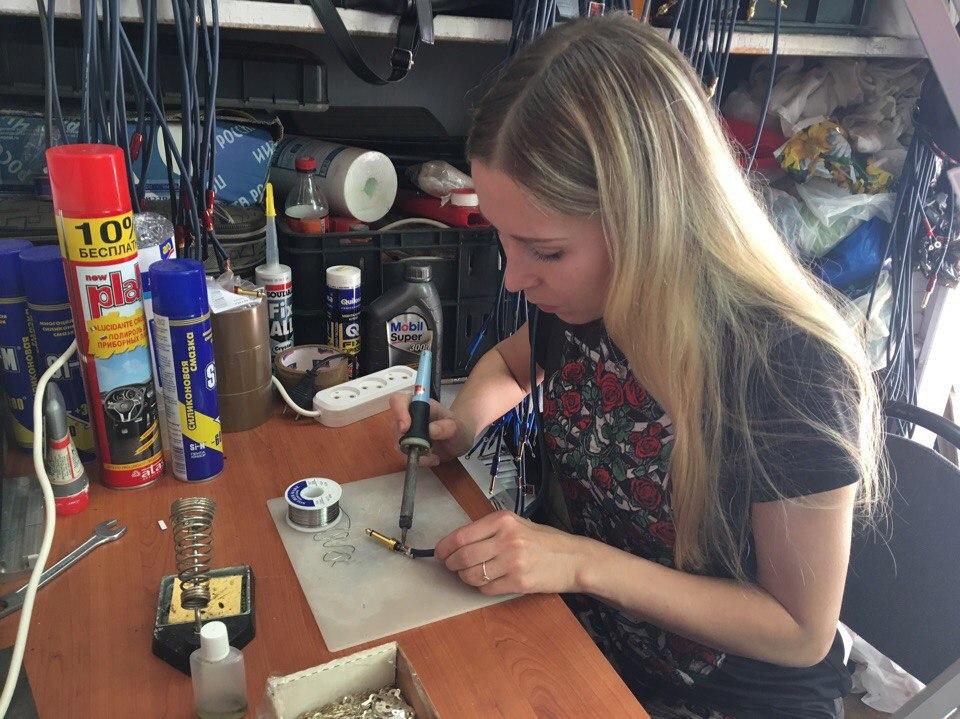 wte, тату-машинки, тату-оборудование, калуга, билдеры, работа для девушек, производство