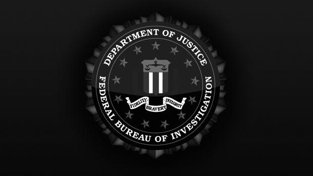 Федеральное Бюро Расследований (ФБР, FBI)