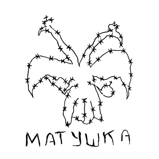 олег навальный, тюремная татуировка, русская тюрьма, тюремные наколки