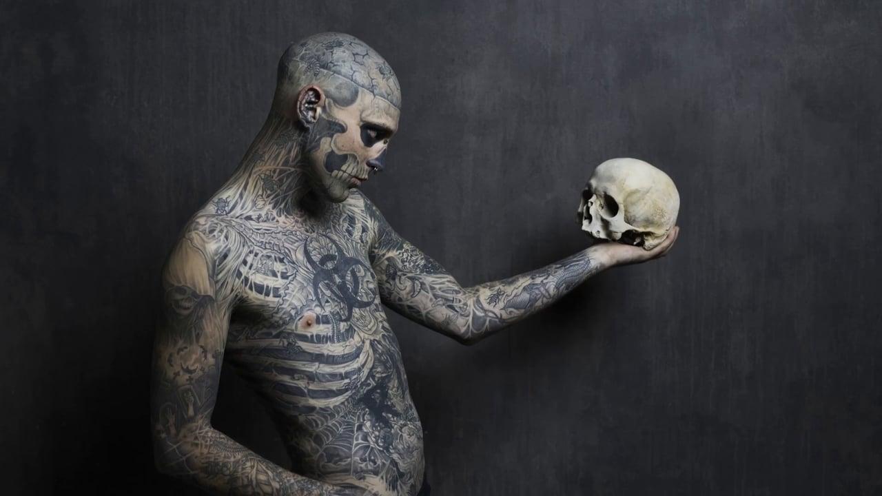 виде призраков фотография зомби боя купить теплый горнолыжный