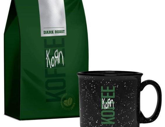 korn, koffee, coffee, кофе, корн, кукурузный кофе
