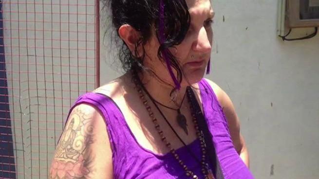 татуировка будды, шри-ланка, буддизм, чувства верующих, верховный суд, судебный процесс, выдворение из страны, депортация