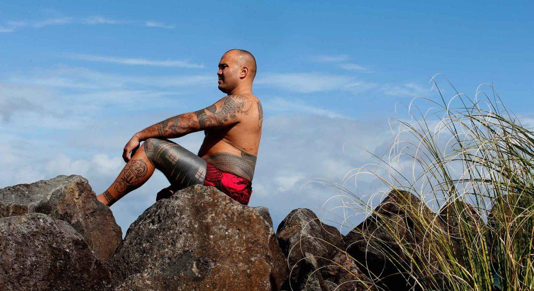 татуировки самоа, татуировки океании, традиционные татуировки, племенные татуировки, культурное наследие, ритуал, островное государство