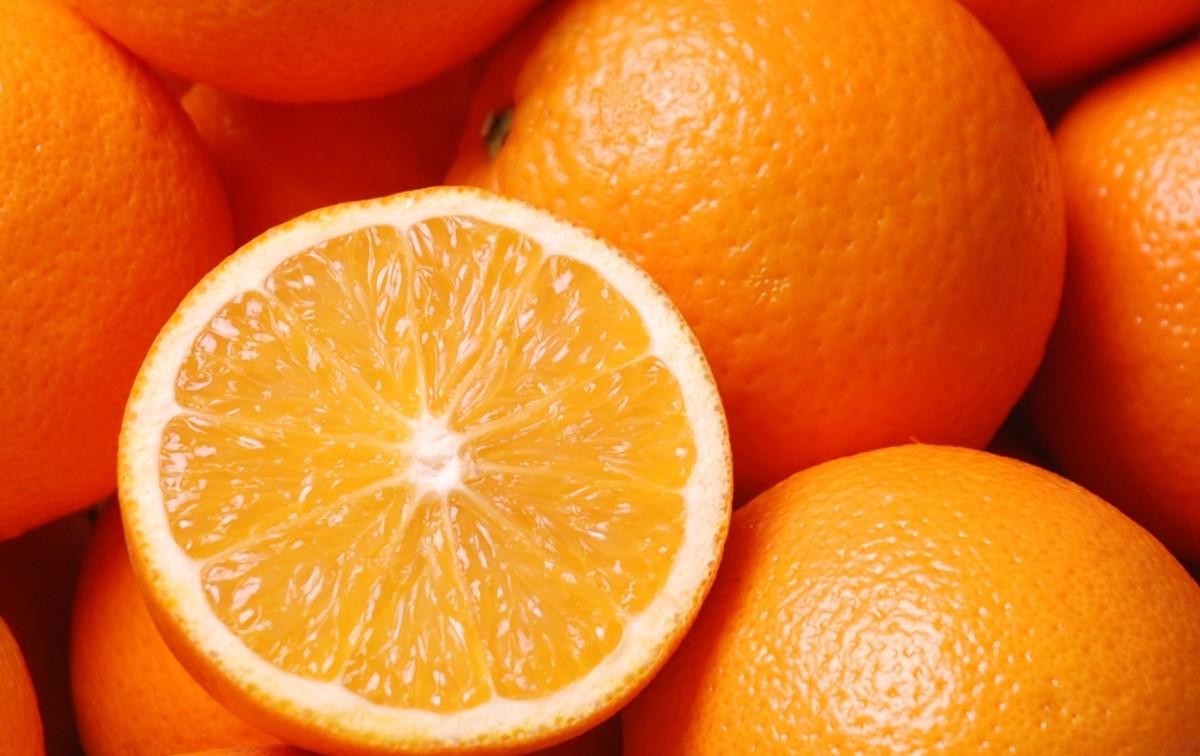 апельсины, витамины, заживление ран, натуральный антибиотик, тонус организма, цитрусовые, цинга, витамин ц