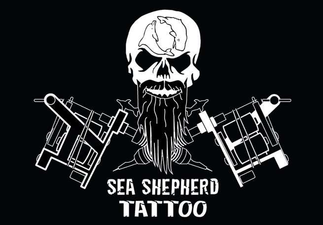 Sea Shepherd Conservation Society (SSCS), Морской Дозор